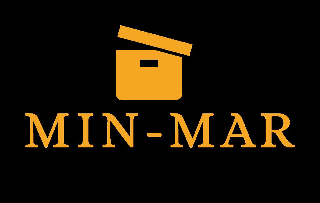 Min-Mar opakowania